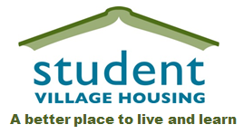 Student Village Housing