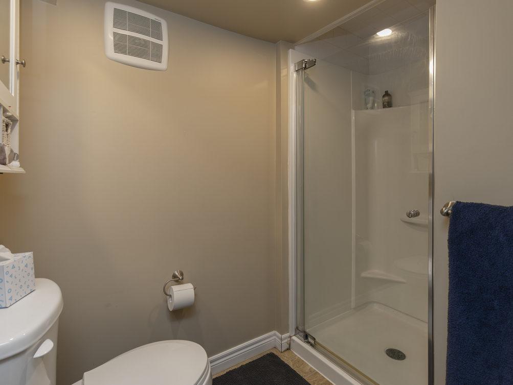 157 Q MF Bath