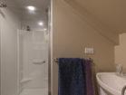 157 Q MF Bath 2