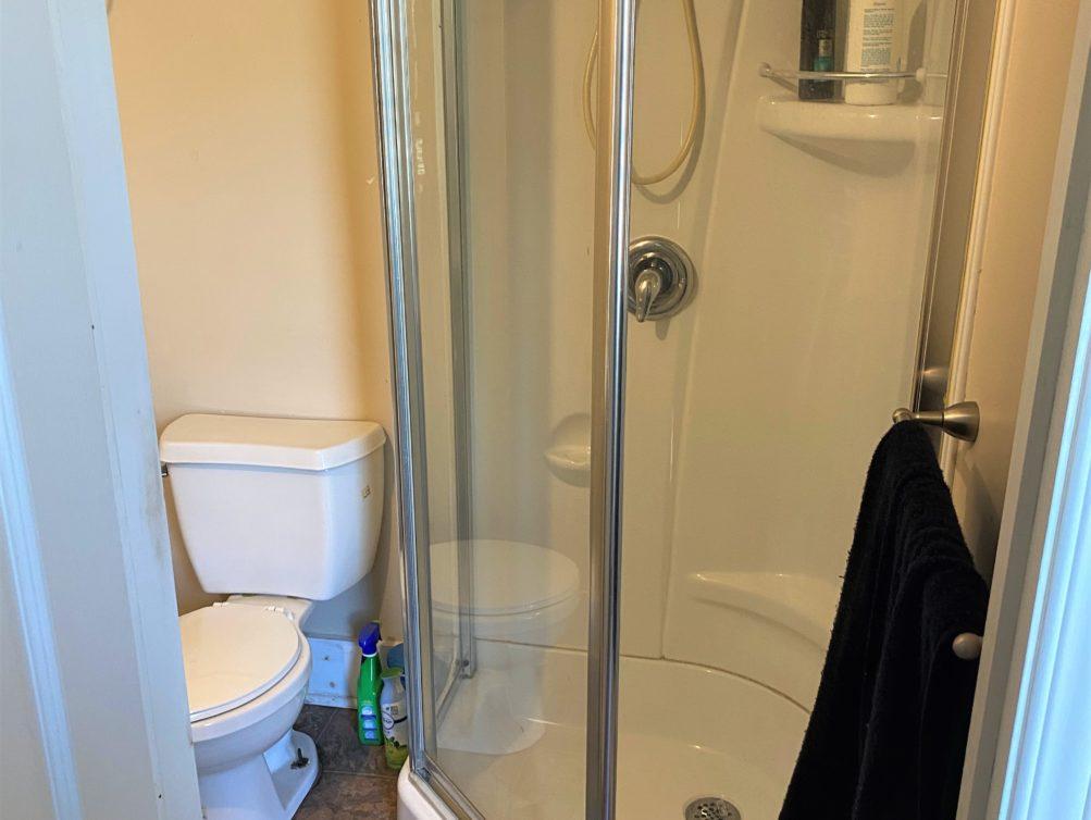 1-159 Q Shower